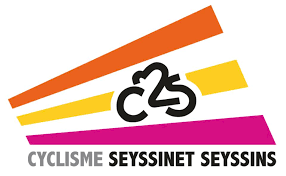 Club-C2S